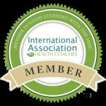 International Association for Health Coaches